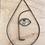 Thumbnail: Eye Drop 2