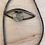 Thumbnail: Eye Drop 3