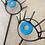 Thumbnail: Painted Lashes