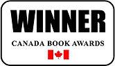 canada-book-awards-winner-canadian-ebook