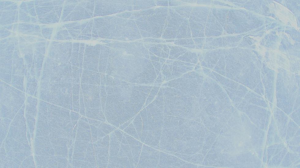 Skating Background 6.png