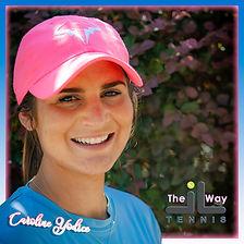 Caroline Yodice.jpg