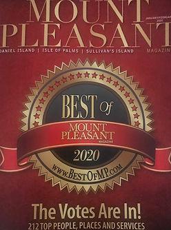 best logo2020.jpg