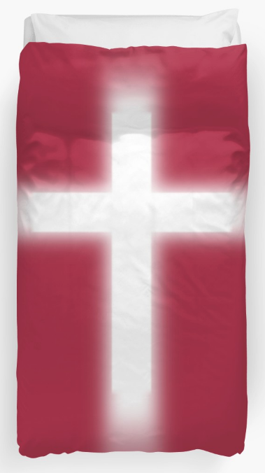 Light of the Cross 2.PNG