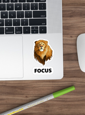 Lion Totem 3.PNG