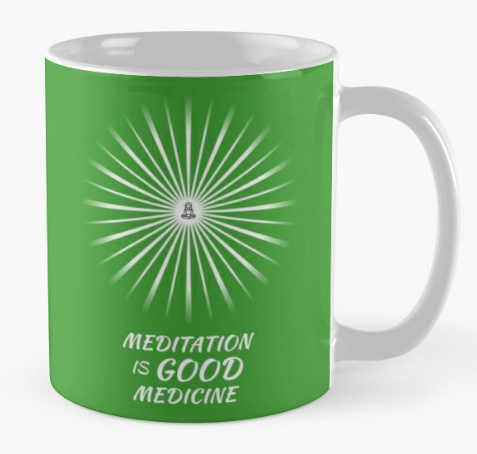Meditation is Good Medicine 4.PNG