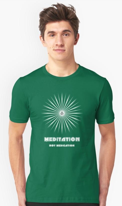Meditation not Medication.PNG
