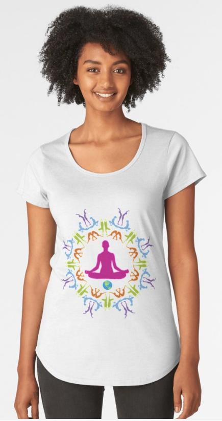 Yoga Asana Mandala.PNG