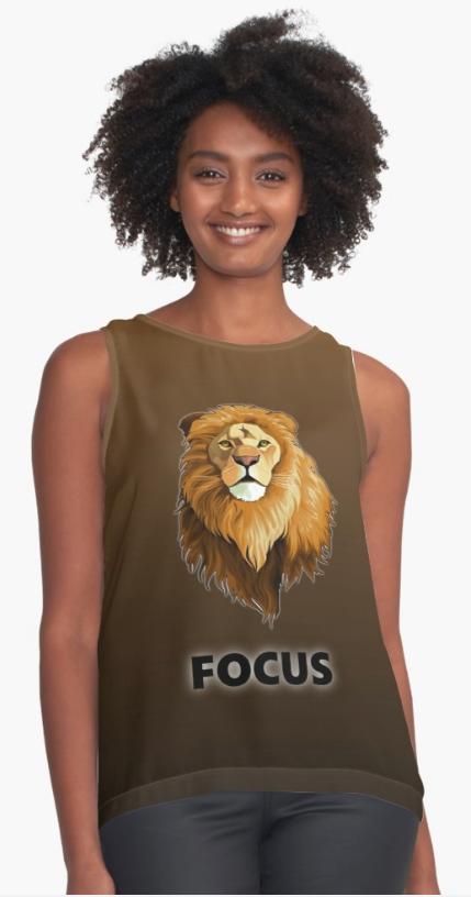Lion Totem.PNG