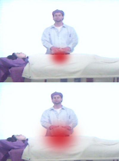 PAT digestive pulse.jpg