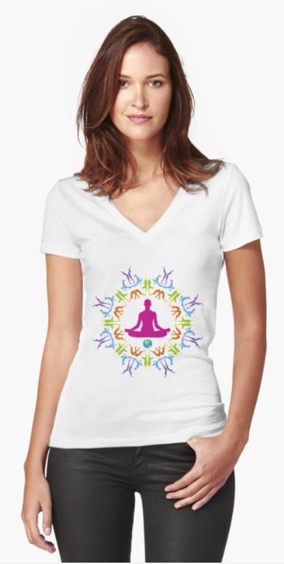Yoga Asana Mandala 2.PNG