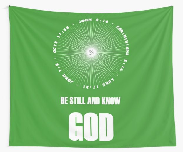 Be Still and Know God 3.PNG
