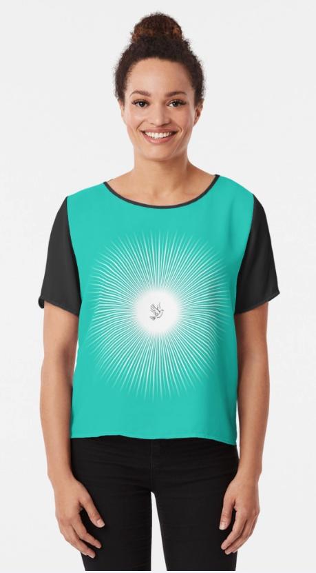 Holy Spirit Light 3.PNG