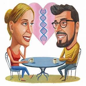 genetic dating.jpg