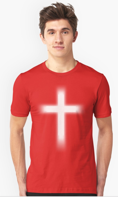 Light of the Cross.PNG
