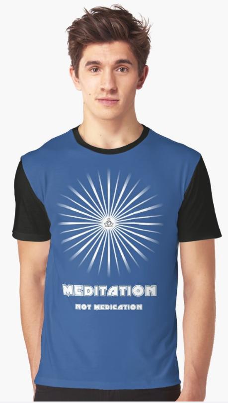 Meditation not Medication 2.PNG