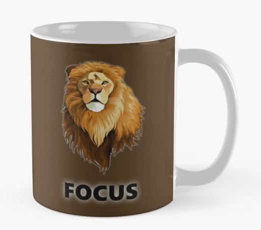 Lion Totem 2.PNG