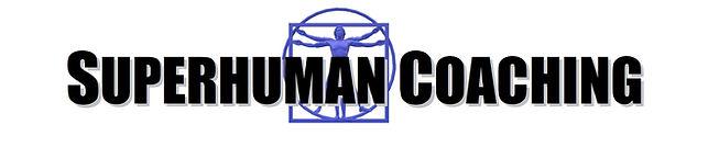 Superhuman Coaching.jpg