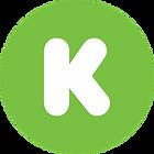 kickstarter-icon-logo-5066FBF033-seeklog