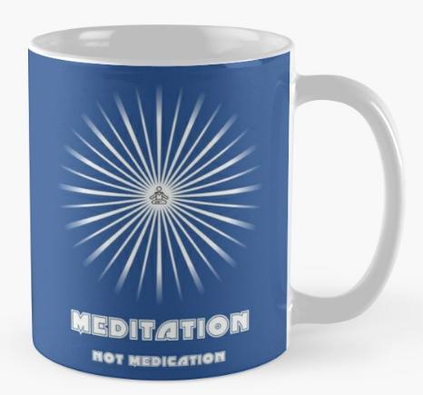 Meditation not Medication 3.PNG
