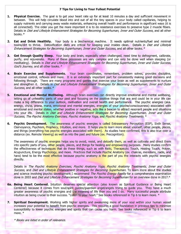 8 Tips Poster HighRes.jpg
