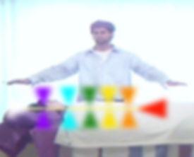 PAT+yinyang+effects+2.jpg