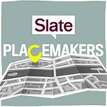 Placemakers.jpg