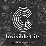 Invisible City.jpg