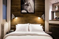 urban suites hotels deluxe room