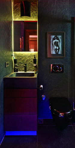 kalamış_house_bathroom