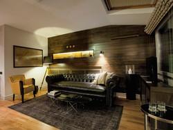 urban suites hotels royal suite