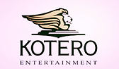 Kotero Entertainment.png