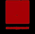 ATB Logo Vector.png