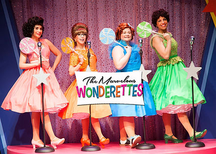 marvelous wonderettes website 1.jpg