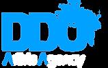 logo-mainnav.png