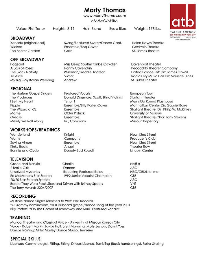 Marty Thomas ATB Full Acting Resume.jpg