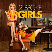 2-Broke-Girls-Season-4.jpg