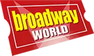 broadwayworld-new-nonretina-2.webp