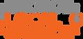 ELC logo 01.png