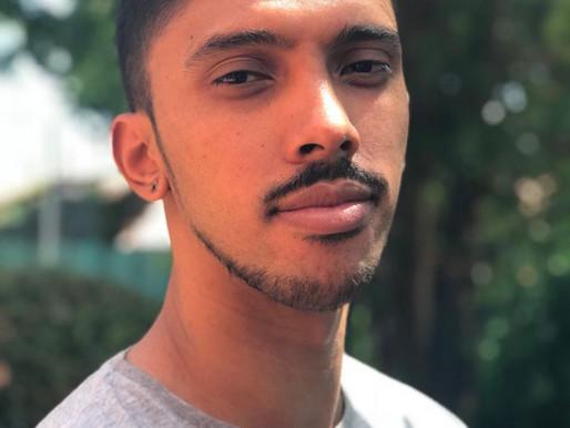 SA writer wins 2020 Afritondo Short Story Prize