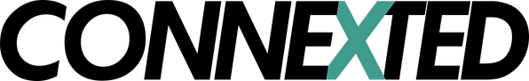 Connexted Logo.png