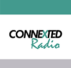 Connexted Radio Profile Photo.png