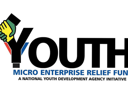 Relief for youth owned businesses