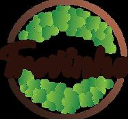 Logotipo Trevinho.png