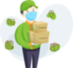 Pet Delivery Entregador@2x.png
