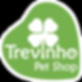 Logo Trevinho.png