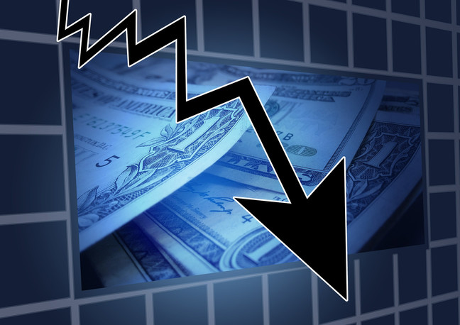 Will the Great Recession lead to Deflation?