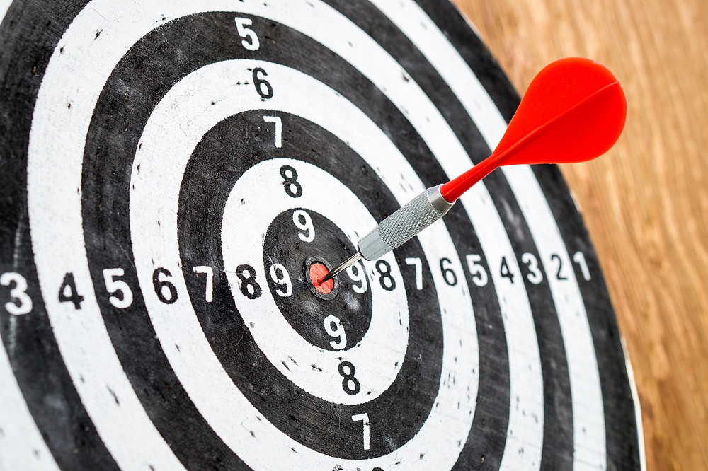 target, inflation, 2%