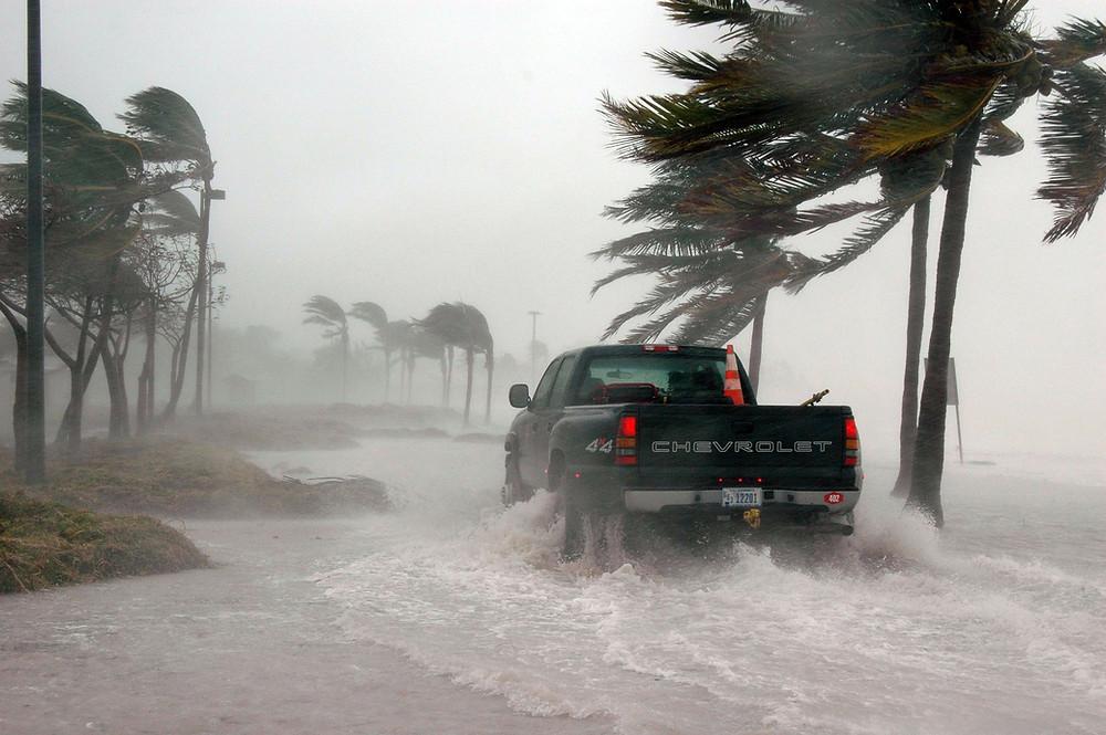 climate change, real estate, key west, Florida