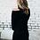 Thumbnail: Mini Sweater Dress
